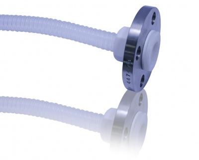 PFA Spiral Tube – Bueno