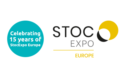 TFS at StocExpo